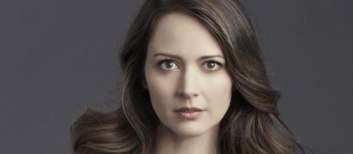 Amy Acker and More Join Fox's Untitled X-Men Series — GeekTyrant - geektyrant.com