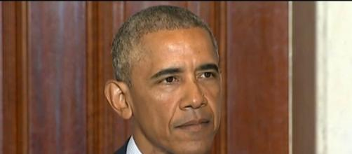 Angry President Obama Tears Into Donald Trump Like Never Before ... - nbcnews.com