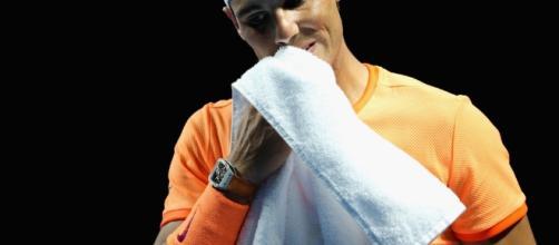 Bernard Tomic – Rafael Nadal Fans - rafaelnadalfans.com