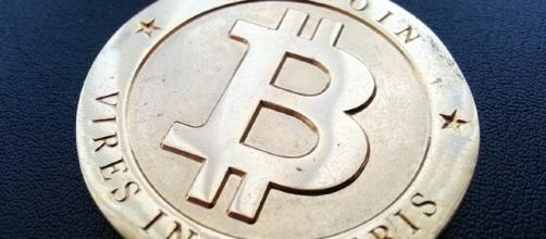 Bitcoin Is Now More Expensive Than Gold ... - techtimes.com