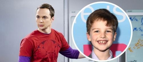 Bluebird Bio's New Treatment Cured Sickle Cell in a Teenage Boy - ligue1talk.com