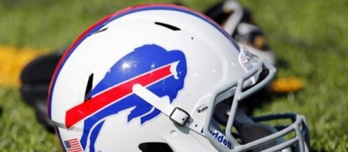 Buffalo Bills News, Schedule, Predictions, and Best Players - sportsnaut.com