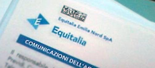 Cartelle Equitalia come non pagare: le alternative 2017 a ... - businessonline.it