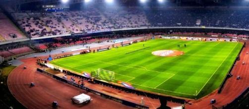 Champions League, Napoli-Real Madrid 7 marzo 2017