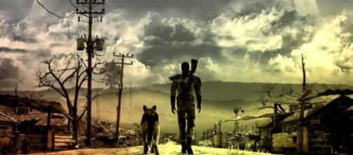 Fallout 4 tips that will save you a ton of headache - Geek.com - geek.com