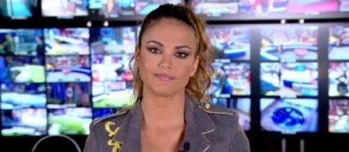 Fulminan 'Última Hora' y despiden a Lara Álvarez por esta oportunista razón