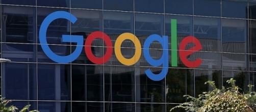 Google Updates Photos App With Auto White Balance Feature : TECH ... - techtimes.com