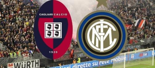 Highlights Cagliari-Inter, la PENTA-INTER ne fa 5, finisce 1-5: video gol