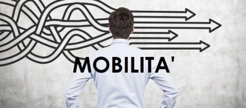 Mobilità su scuola: cattedre orario interne ed esterne, come si ... - gildavenezia.it
