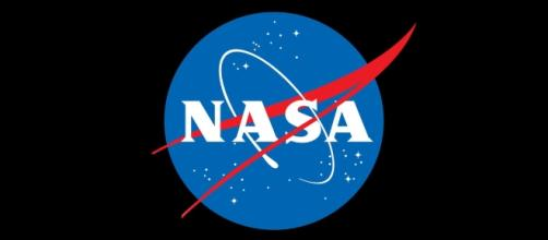 NASA releases free softwares- ia.us