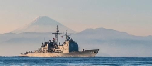 Navy - Stripes - stripes.com BN support