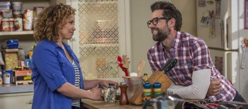 One Day at a Time' gets makeover on Netflix - The Blade - toledoblade.com