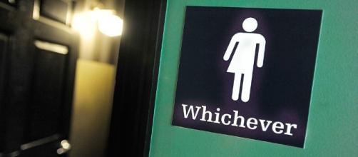 President Donald Trump rescinds edict from Obama administration concerning gender confused children - ijr.com