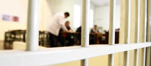 Presídio Complexo Médico-Penal, no Paraná, tem vários presos da Lava Jato