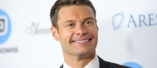 Ryan Seacrest is not replacing Nick Cannon - Photo: Blasting News Library - radiofacts.com