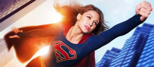 "Supergirl' Season 2, Episode 15 Spoilers: ""Medusa"" – Kara Allies ... - econotimes.com"