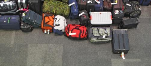 Taxa de bagagem: companhias aéreas prometem reduzir o preço das passagens aéreas
