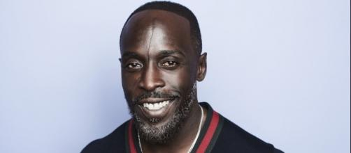 The Wire''s Michael K. Williams in talks to join Han Solo spin-off ... - nme.com