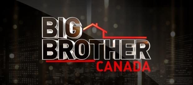 1000+ ideas about Big Brother Live Feeds on Pinterest | Big ... - pinterest.com