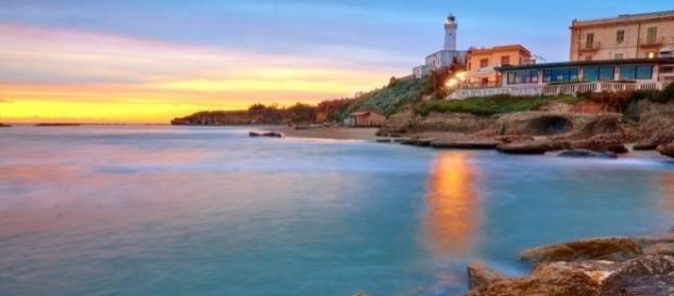Anzio: un elegante centro balneare, ricco di storia e bellezze naturali!