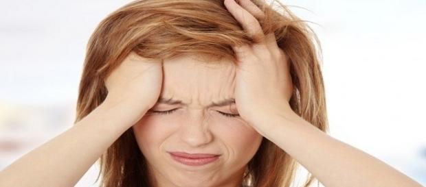 Confira dez sintomas que podem anunciar a chegada da depressão