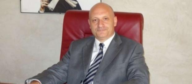 Filippo Vannoni, coinvolge nel caso Consip l'amico boy scout Matteo Renzi