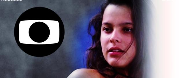 Globo é acusada de proteger Emilly e prova de manipulação é escancarada