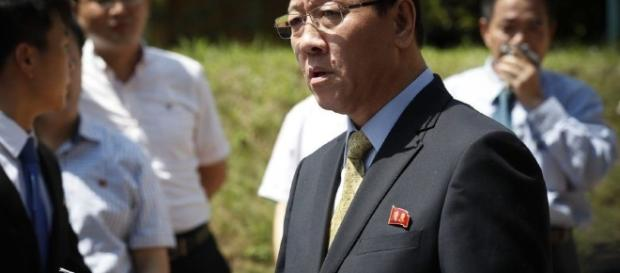 Malaysian PM Najib Razak defends probe into Kim Jong Nam's death - thehansindia.com