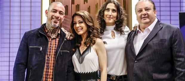 'MasterChef Brasil 2017' está de volta na Band