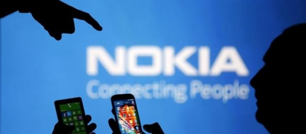 Microsoft Exec confirms Nokia Android Smartphones are coming - the ... - thetechfirst.com