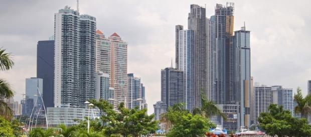 Panamá: un mundo para la inversión.