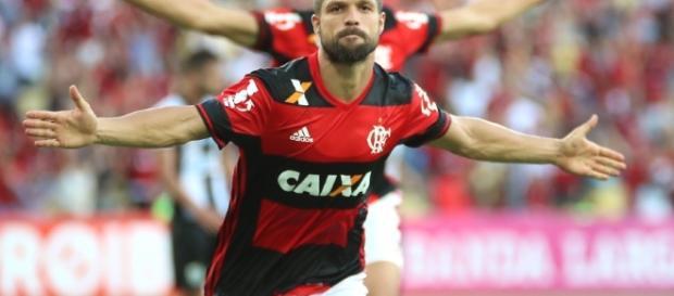 Transmissão de Fluminense x Flamengo ao vivo