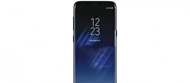 Samsung Galaxy S8: Gerüchte und Erscheinungsdatum