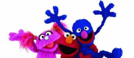 Nova série terá 52 episódios, com diversas personalidades como convidados
