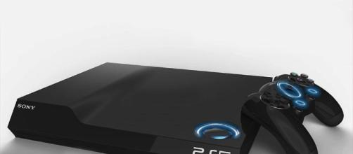 1000+ ideas about Playstation 5 on Pinterest - pinterest.com