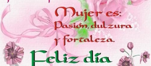 """1000+ images about 8 de Marzo """"Día Internacional de la Mujer"""" on ... - pinterest.com"""