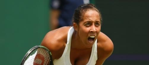 American Madison Keys returns from injury soon - pinterest.com