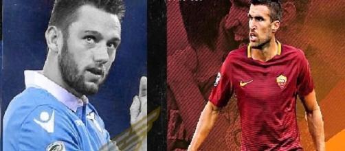 Calciomercato Inter: obbiettivi De Vrij e Strootman