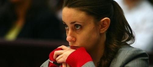 Casey Anthony reportedly 'bored' with life, 5 years after ... - aol.com