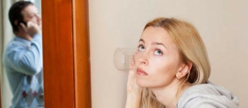 Ciúmes excessivos e brigas constantes podem levar o relacionamento ao fracasso