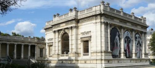 Museo de la moda nacerá en París