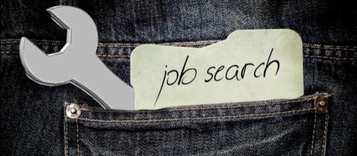 Freelancer pode ser a oportunidade de jovens profissionais