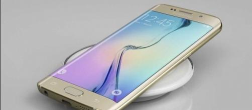 Galaxy S6, S6 Edge & New S6 Edge Plus | Samsung UK - samsung.com