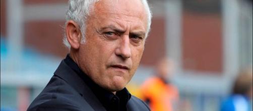 Genoa, Mandorlini pensa al derby con la Sampdoria