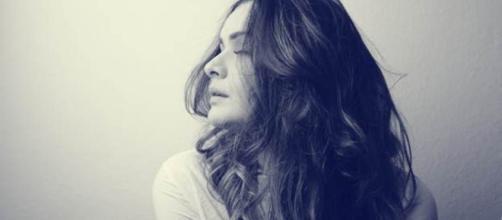 Hábitos que prejudicam a saúde íntima feminina