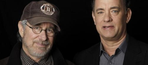 I'm ready for Tom Hanks & Steven Spielberg's next film – Apocaflix ... - apocaflixmovies.com