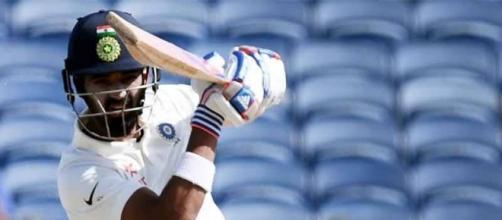 India vs Australia 2nd Test in Bangalore | Live Cricket Score ... - indiatimes.com