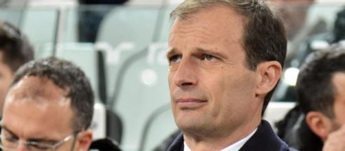 Juventus, Allegri al Barcellona non è solo un'ipotesi: parola di Arriedo Braida - ilgiornale.it