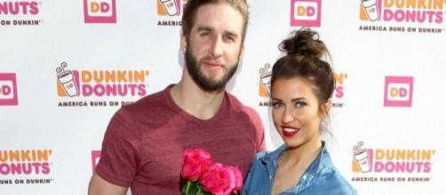 Kaitlyn Bristowe Sends Support To JoJo Fletcher After Being Dissed ... - inquisitr.com