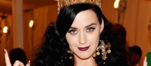 Katy Perry new album: 2016 release date, songs, tour dates ... - digitalspy.com